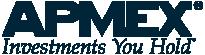Apmex-logo