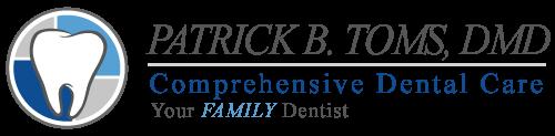 logo-patrickbt