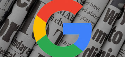 Google-newspapers
