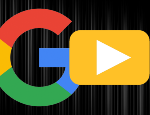 Google launches Outstream Ads