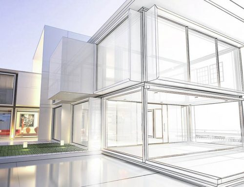 Paul Gardner Architects